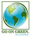 Green Real Estate Investment Consulting