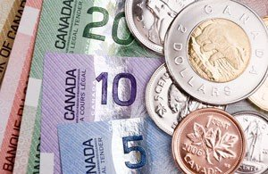 Canadians need to save more: BMO