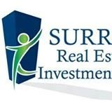 Surrey Real Estate Investment Club