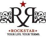 Rock Star Inner Circle