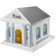 Other Banks Follow RBC with Variable Rates