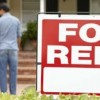 Are Rent To Own Deals Risky?
