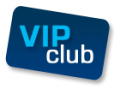 VIP Creative webinar - March 13, 2012 with Michael Pointe