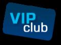 VIP Creative webinar - April 17, 2012 with Madeleine Ficaccio