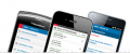 CMHC Mobile Apps