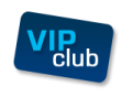 VIP Creative webinar - October 9, 2012 with Michael Ponte