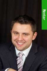 100% Educational CanadaREIC Webinar: Mutual founds VS Real Estate Investing with Marcin Drozdz