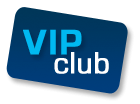 VIP Creative webinar - March 13, 2012 with Michael Pointe