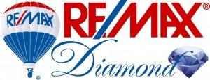 Arizona Realtor Services with RE/MAX Diamond