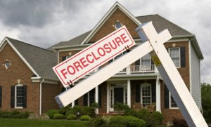 Alberta Foreclosure and how it works
