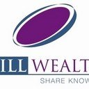 Thornhill Wealth Forum