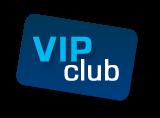 VIP Creative webinar - October 9, 2012 with Michael Ponte