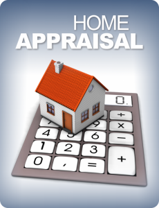 Why You Should Read Your Property Appraisal Carefully