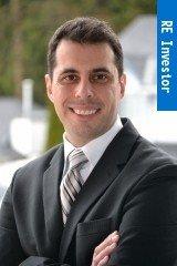 GuideTo Surviving a  Tought Real Estate Market