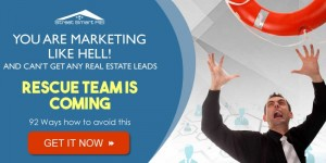 92 and More Ways to Generate Real Estate Leads