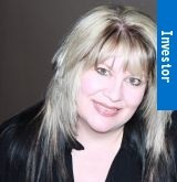 Foreclosures In and Out -With Madeleine Ficaccio - Edmonton