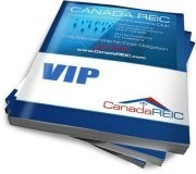 VIP Creative webinar - September 18, 2012 with Madeleine Ficaccio