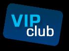 VIP Creative webinar - May 8, 2012 with Mathew Tamburello