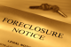 Foreclosures in US  made up 31 pct. of home sales in 2Q
